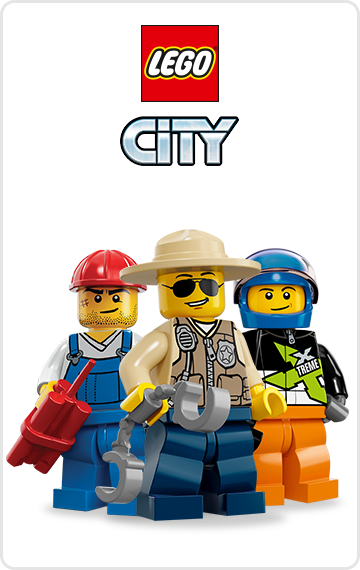 city_minifigure_360x570
